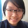 eldu's picture