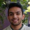 gaugupta's picture